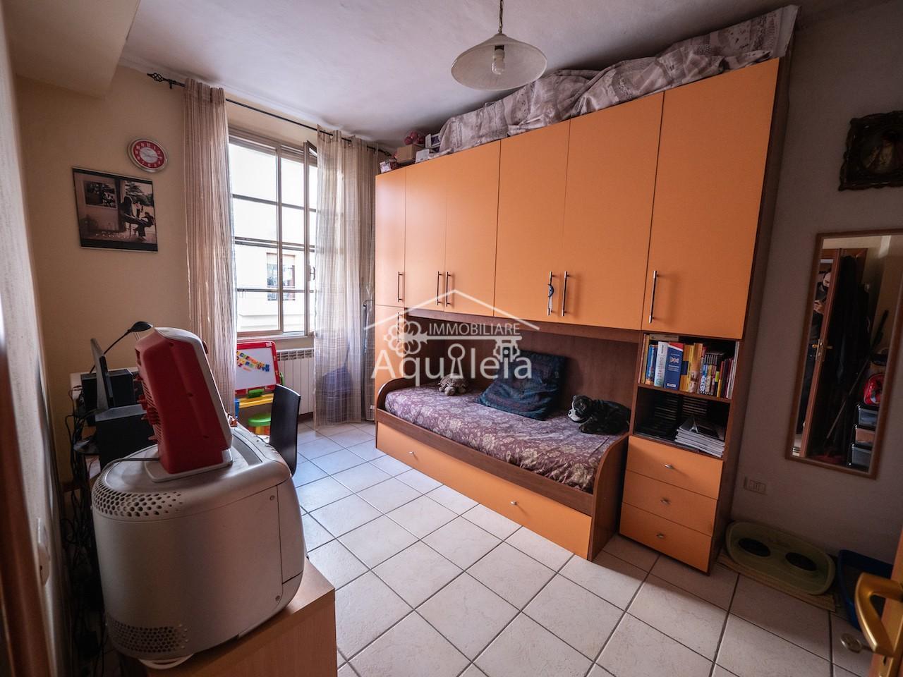 Appartamento in vendita, rif. AQ 1887