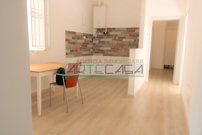 Appartamento in vendita, rif. AC6926S