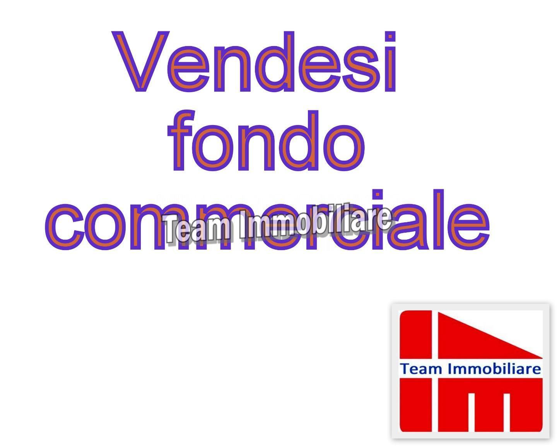 Locale comm.le/Fondo in vendita a Livorno