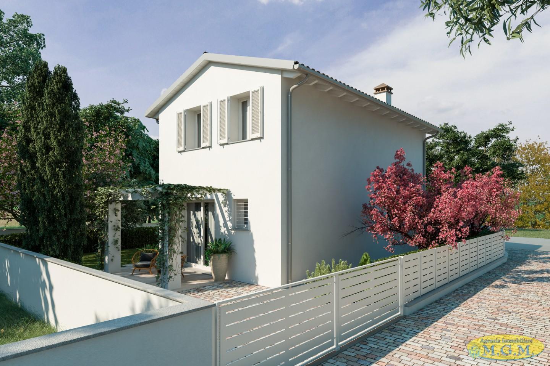 Mgmnet.it: Villa singola in vendita a Pontedera