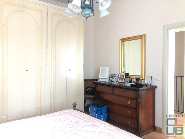 Villetta a schiera in vendita, rif. F/0398