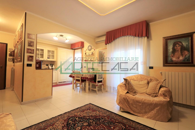 Appartamento in vendita, rif. AC6929