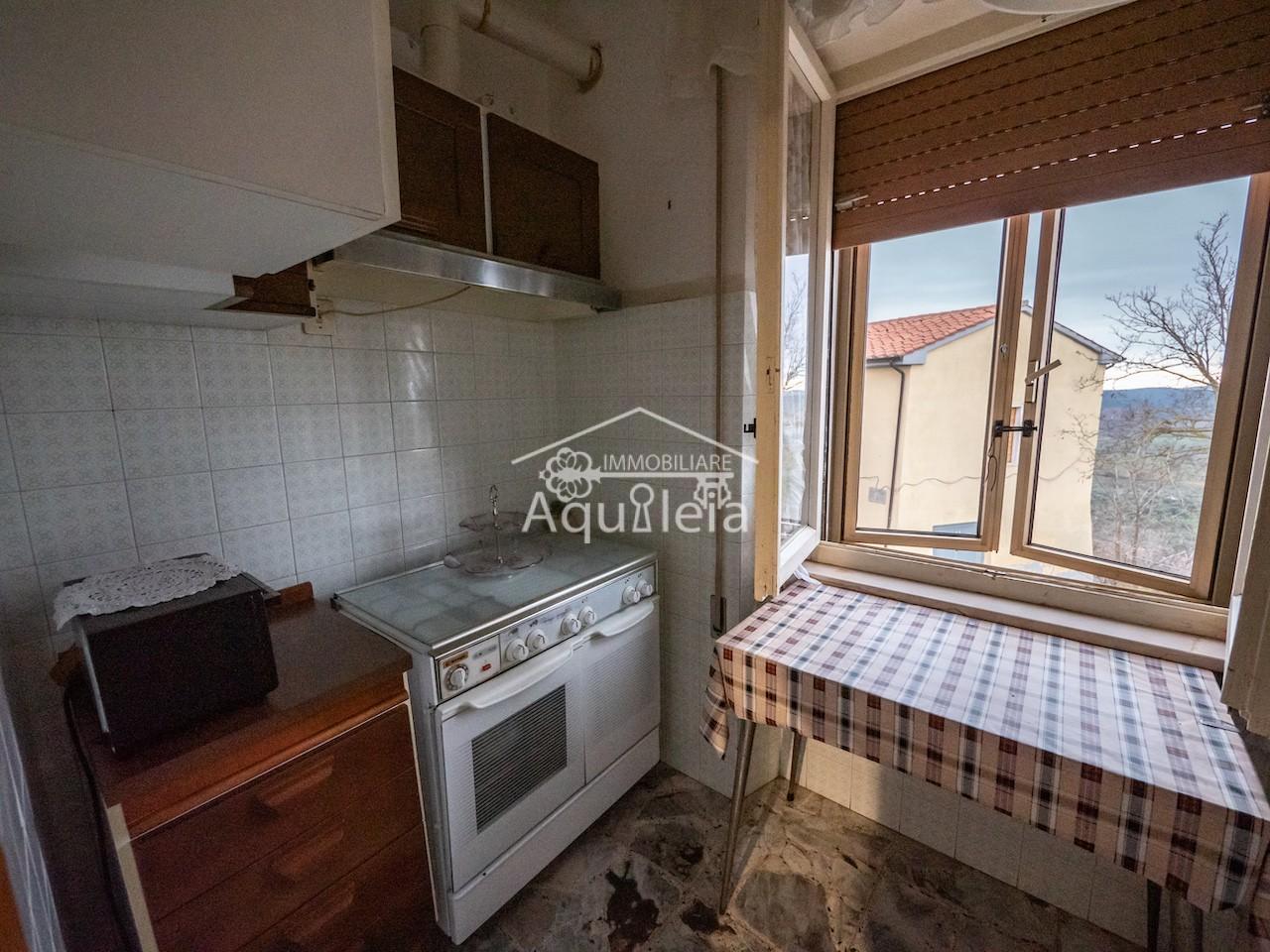 Appartamento in vendita, rif. Aq 1886