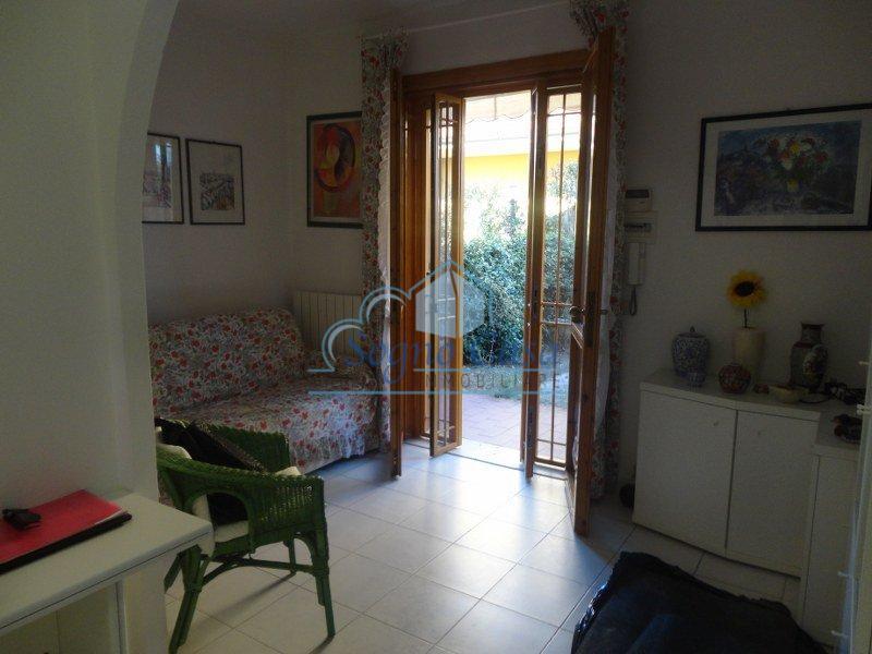 Appartamento in vendita, rif. 400123