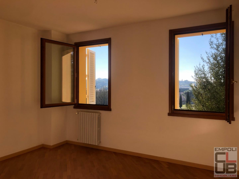 Villetta a schiera in vendita, rif. F/0400-V02