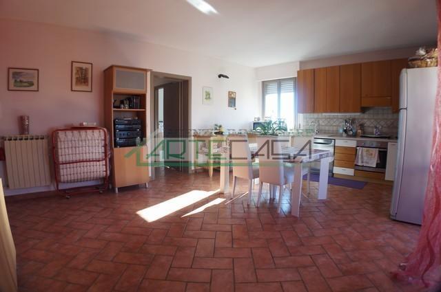 Appartamento in vendita, rif. AC5811cl