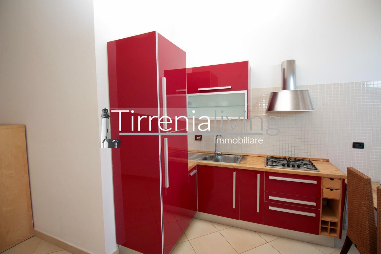 Appartamento in affitto, rif. A-512