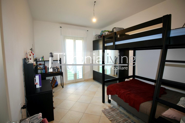Appartamento in vendita, rif. C-513