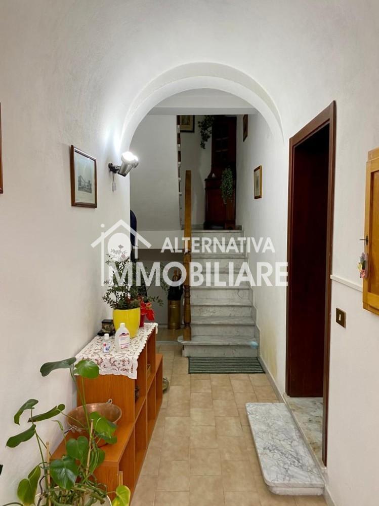Casale in vendita a Castelmaggiore, Calci (PI)