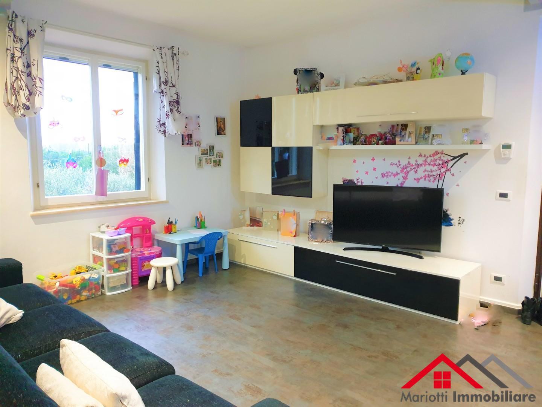 Appartamento in vendita, rif. Mi673
