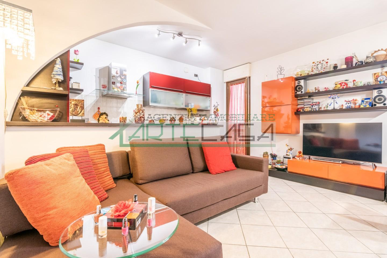 Appartamento in vendita, rif. AC6932