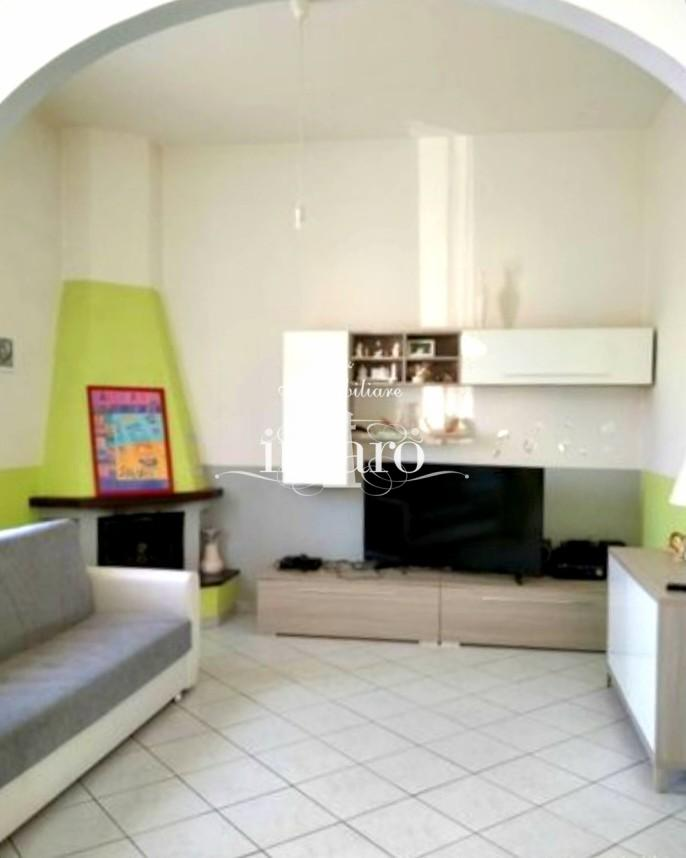 Terratetto in vendita, rif. P6128