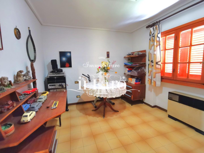 Villa singola in vendita, rif. P7014