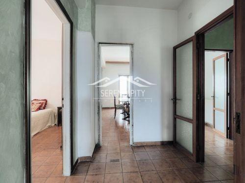 Appartamento in vendita, rif. AP136