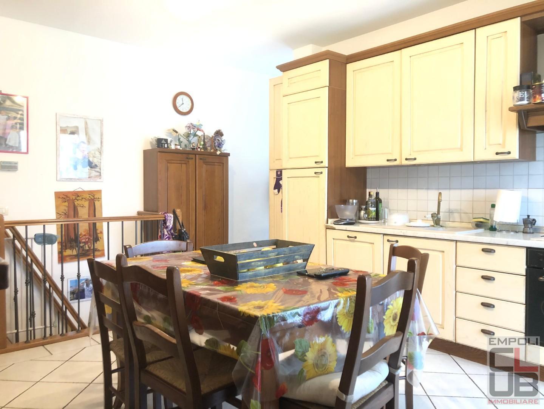 Appartamento in vendita, rif. F/0402