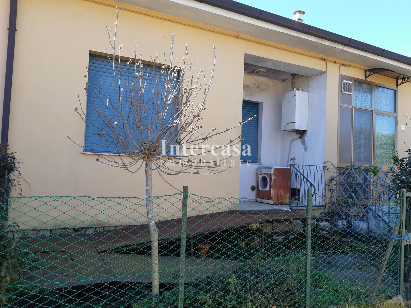 Terraced house for sale in Pisa