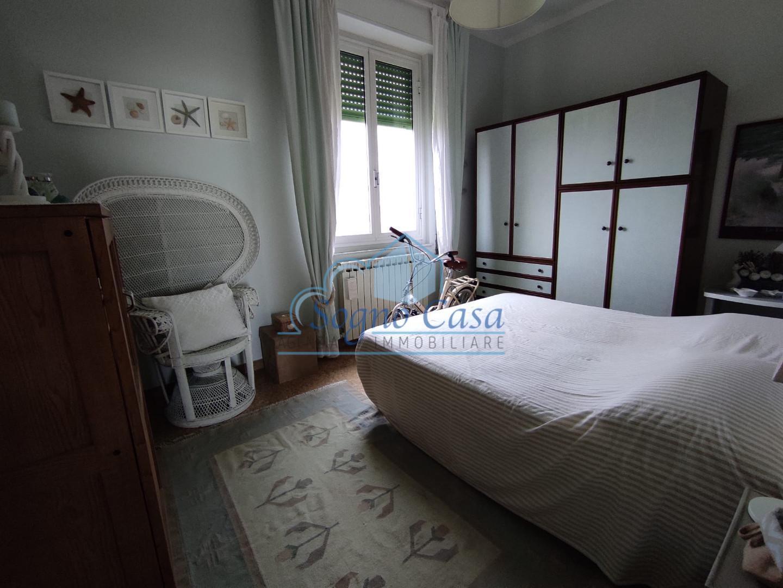 Appartamento in vendita, rif. 107033