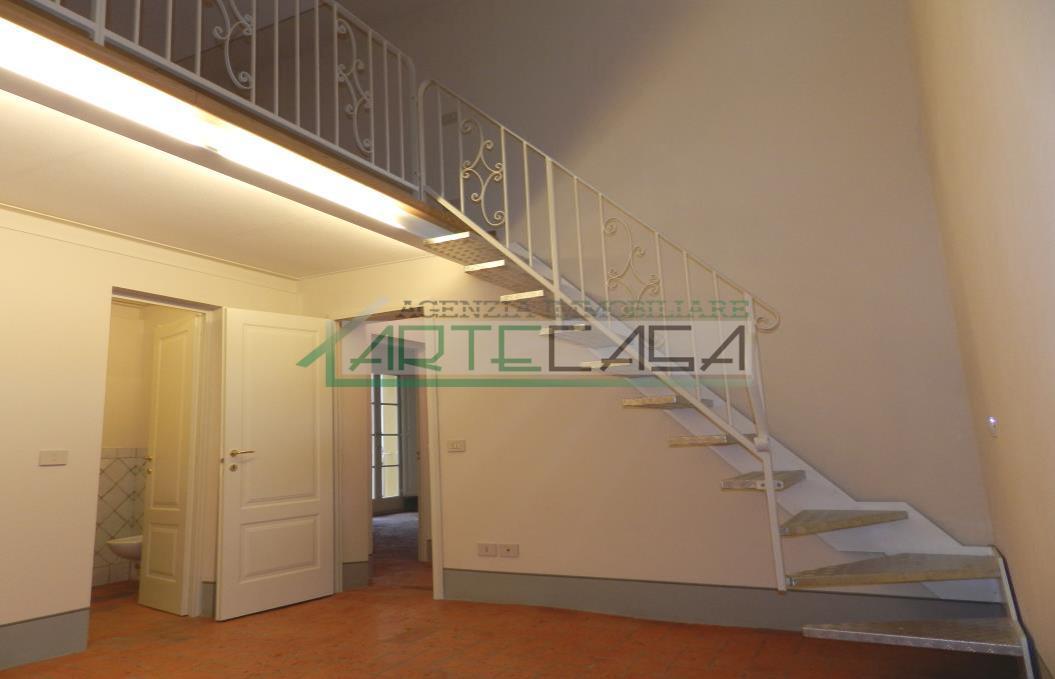 Appartamento in affitto, rif. AC6935