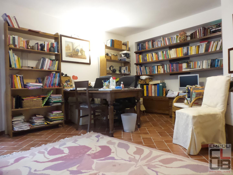 Villetta a schiera in vendita, rif. P/0179