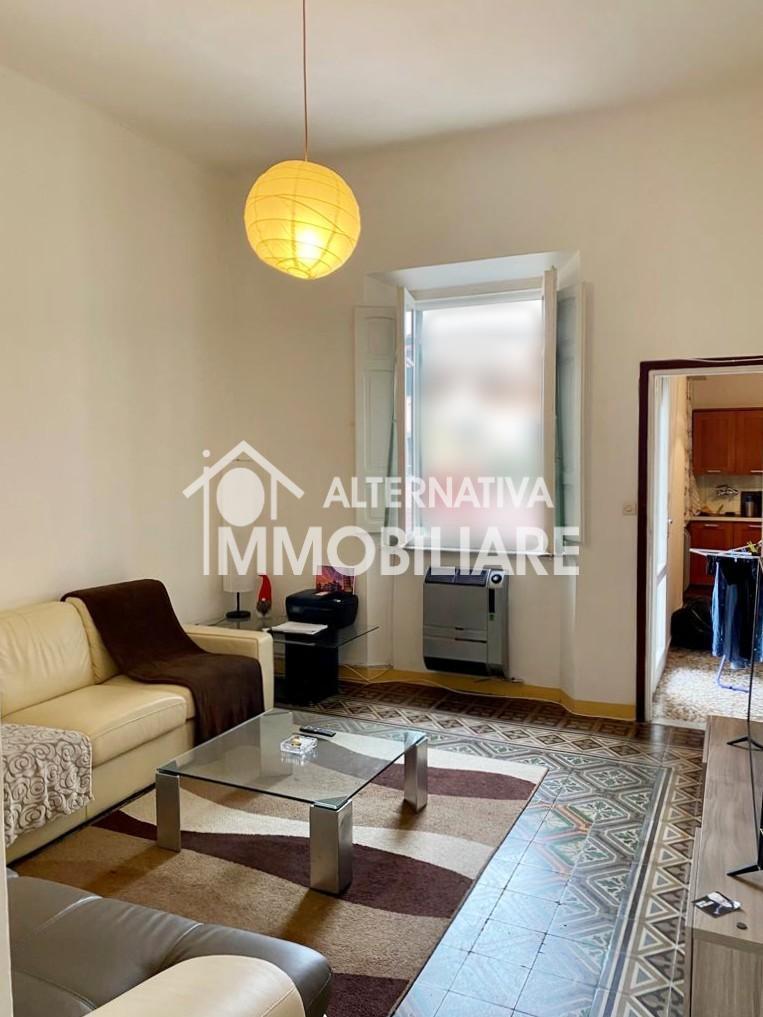 Appartamento in affitto a San Giuliano Terme (PI)
