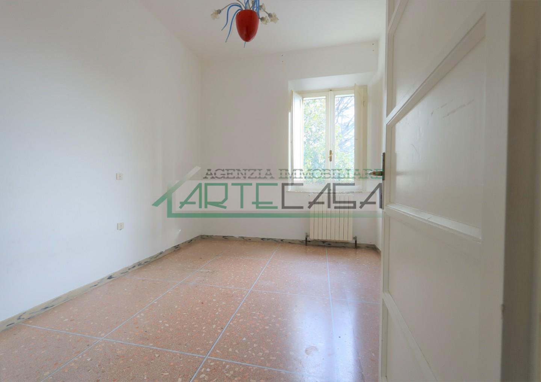 Casa singola in vendita, rif. AC6936