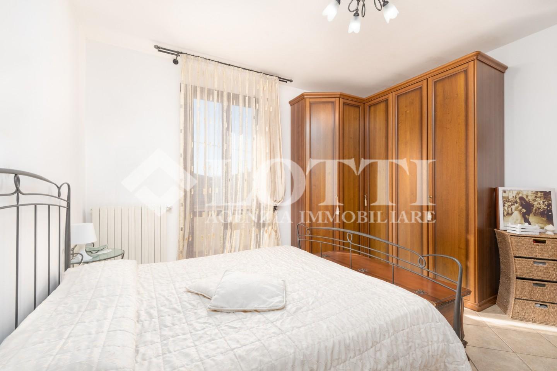Villetta a schiera in vendita, rif. B3132