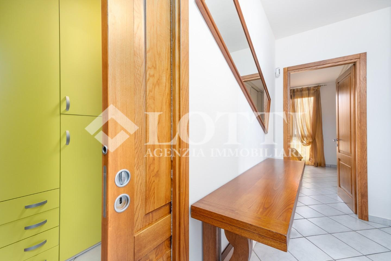 Appartamento in vendita, rif. B2155