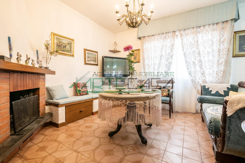 Appartamento in vendita, rif. AC6938