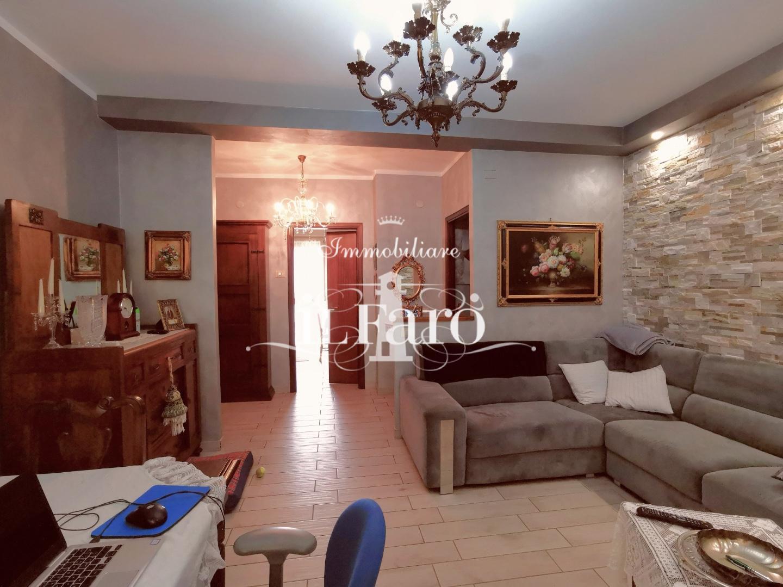 Appartamento in vendita, rif. P4308