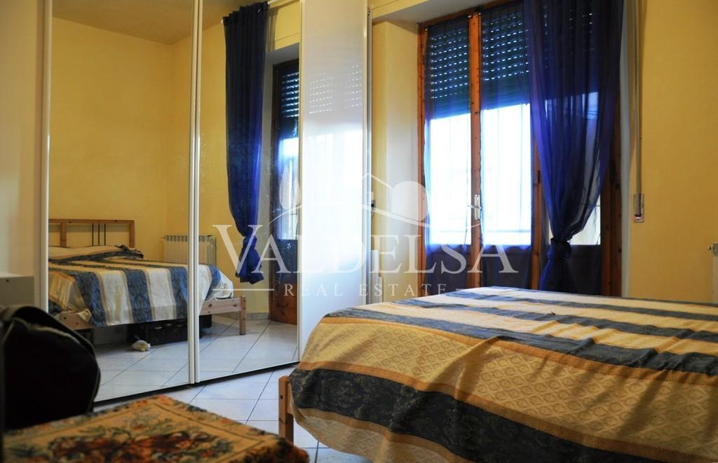 Appartamento in vendita, rif. A752