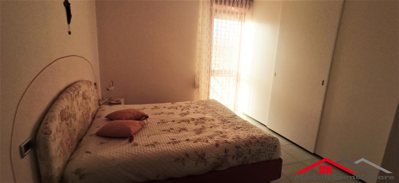 Appartamento in vendita, rif. APP08