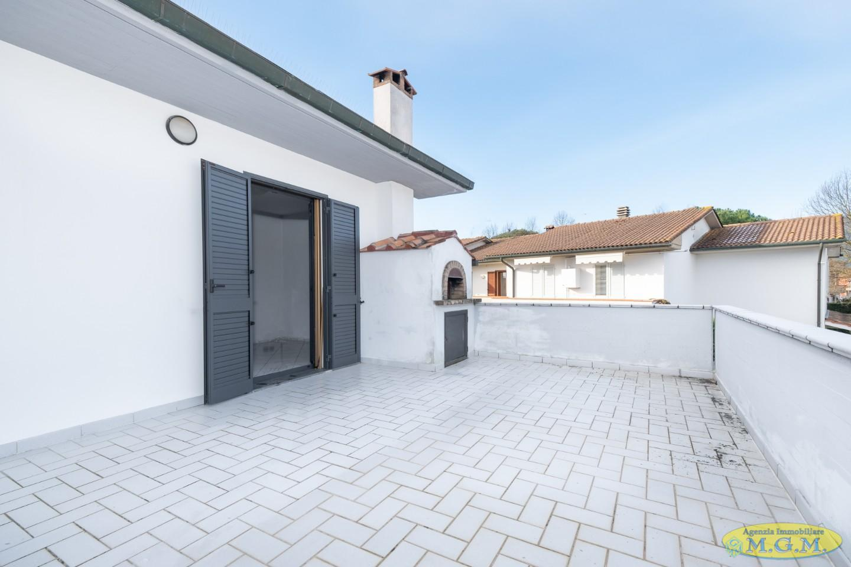 Mgmnet.it: Casa singola in vendita a Bientina