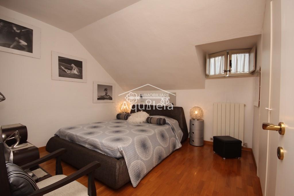 Appartamento in vendita, rif. AQ 1431