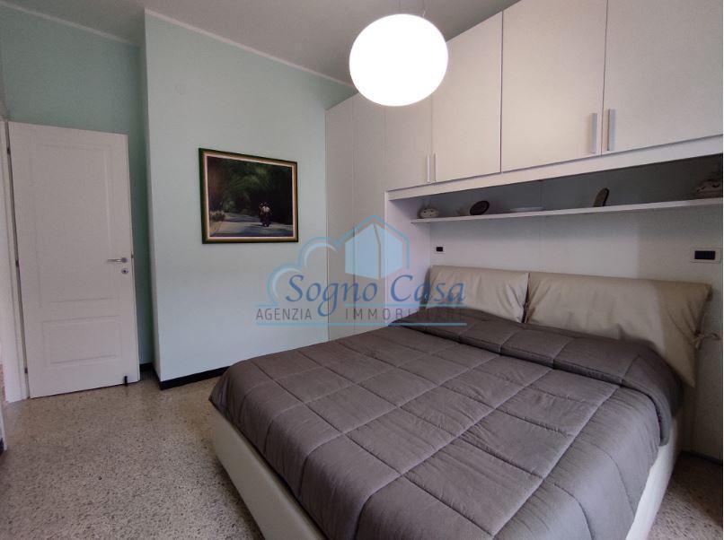 Appartamento in vendita, rif. 107035