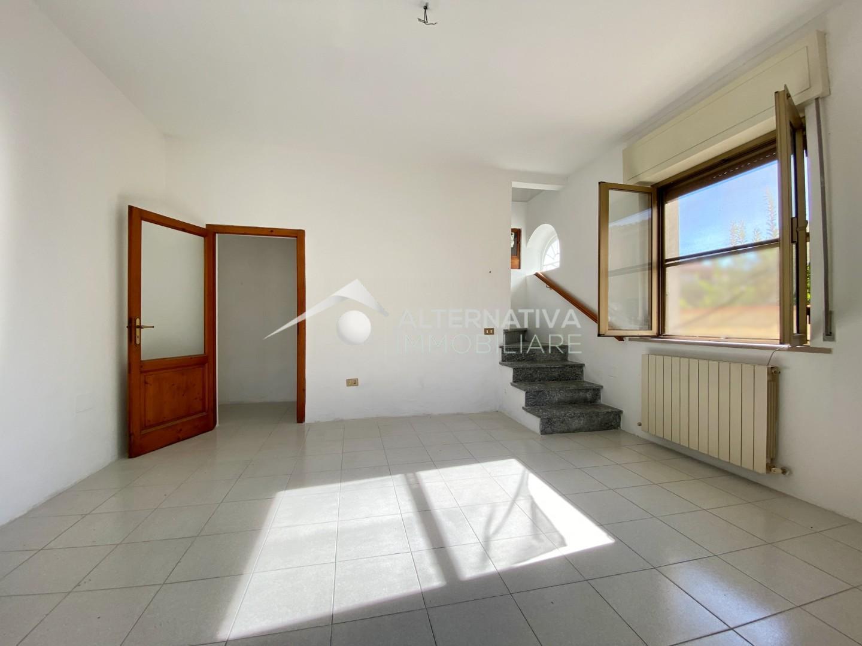Terratetto in vendita a Pontasserchio, San Giuliano Terme (PI)
