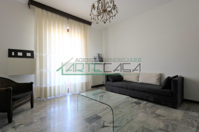Appartamento in vendita, rif. AC6941