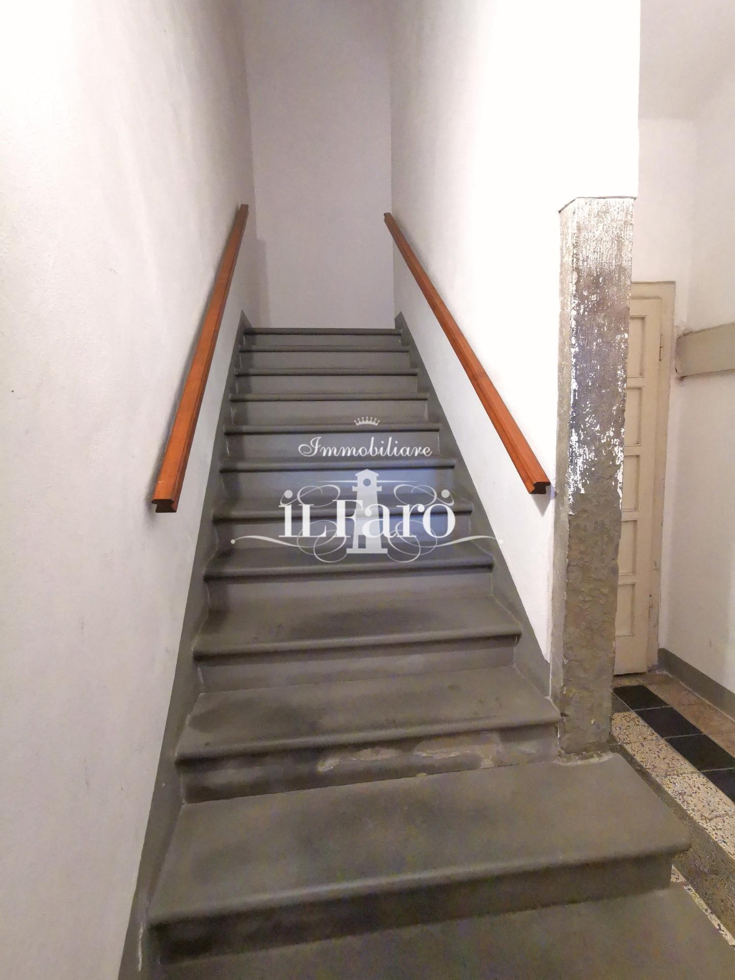 Appartamento in vendita, rif. P5399