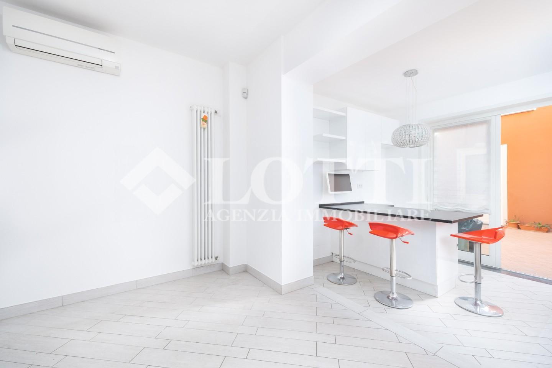 Appartamento in vendita, rif. 747