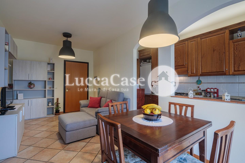 Appartamento in vendita, rif. E006R