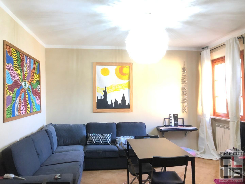 Appartamento in vendita, rif. F/0404