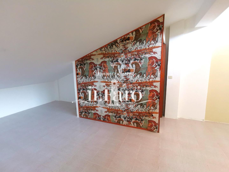 Villetta a schiera in vendita, rif. P3612
