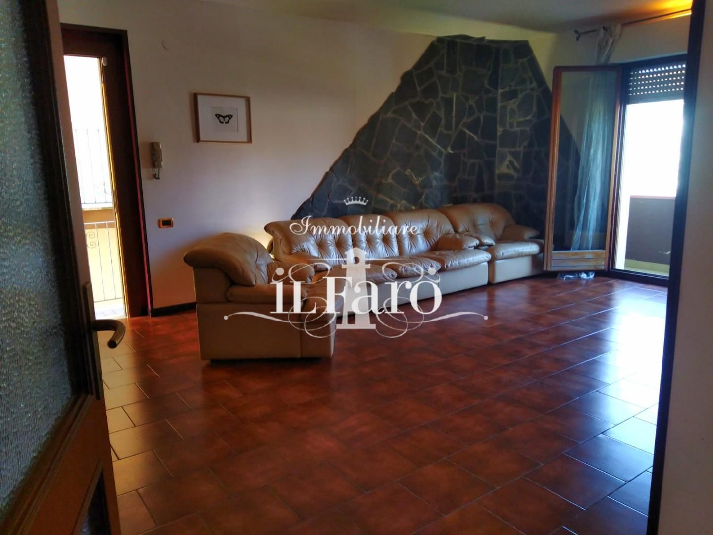 Appartamento in vendita, rif. P5400