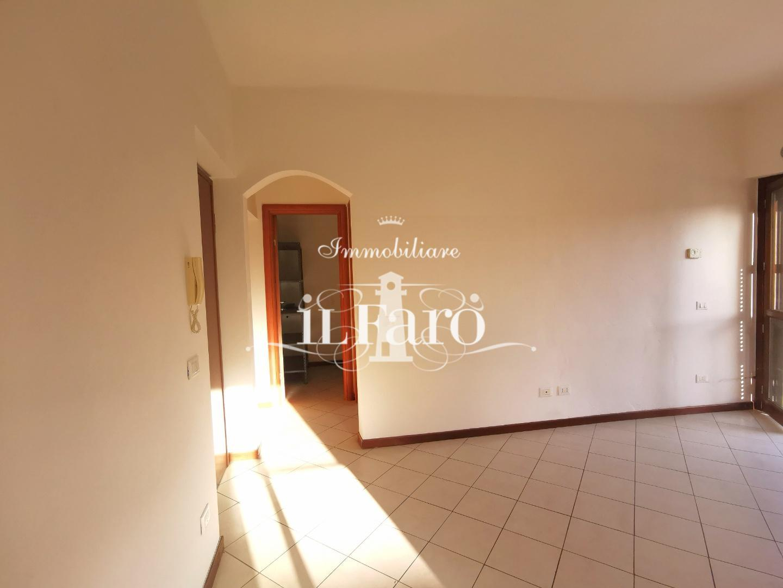 Appartamento in vendita, rif. P2062