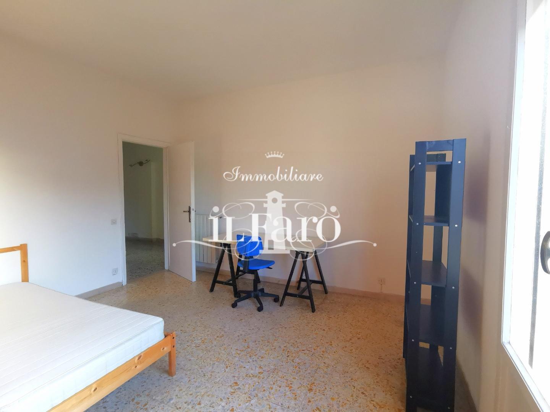 Appartamento in vendita, rif. P4312