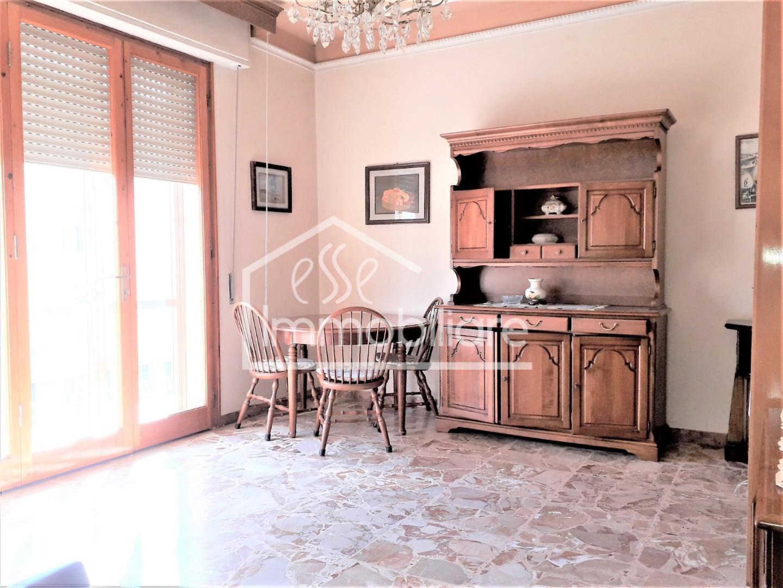 Appartamento in vendita, rif. SA/169