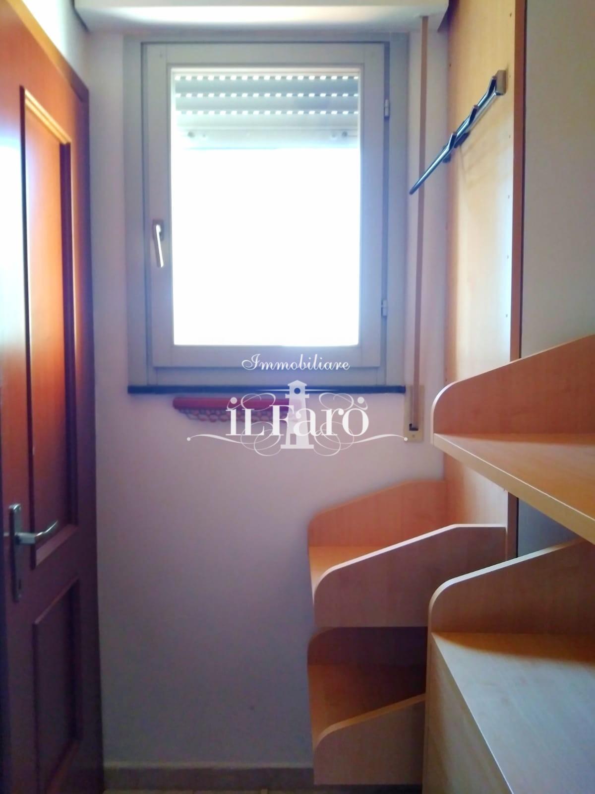 Villetta a schiera in vendita, rif. P5402