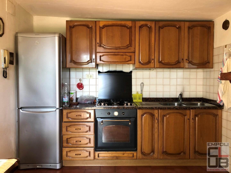 Terratetto in vendita, rif. F/0406