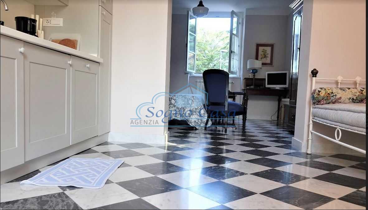 Appartamento in vendita, rif. 106934