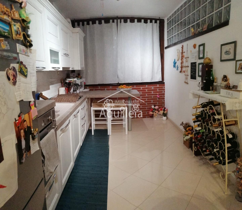 Appartamento in vendita, rif. AQ 1881