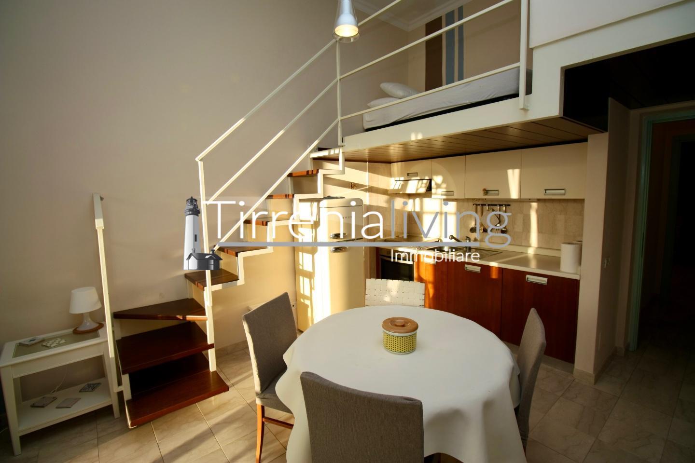 Appartamento in vendita, rif. C-515